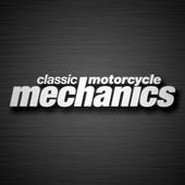 Classic Motorcycle Mechanics icon