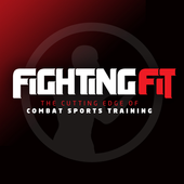 Fighting Fit icon