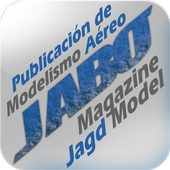 Jabo Magazine icon