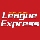League Express icon