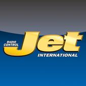 RC Jet International Magazine icon