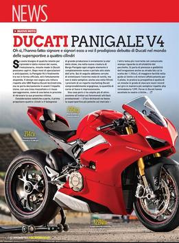 SuperBike Italia apk screenshot