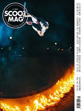 Scoot Mag screenshot 10