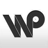 Wax Poetics icon
