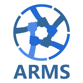 ARMS- Rewarding made easy icon