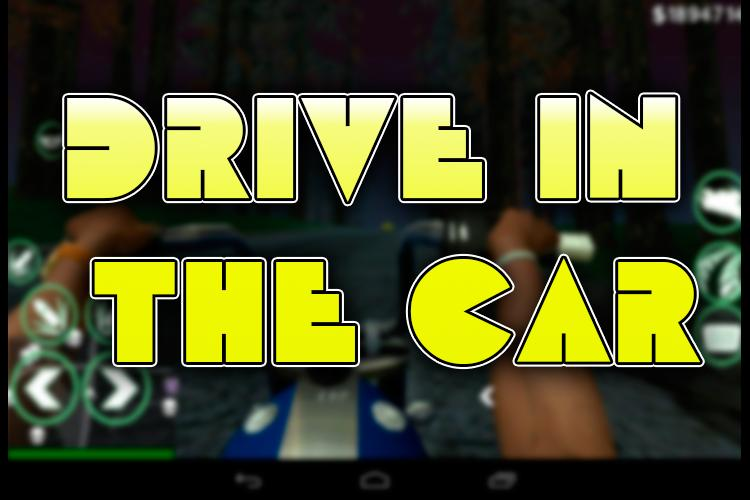 CLEO Mod for GTA SA Android for Android - APK Download