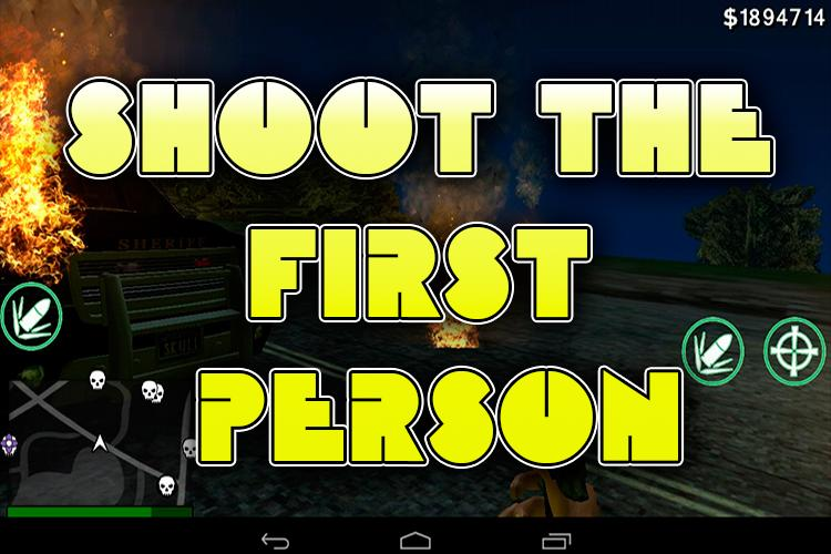 download first person mod gta sa cleo 4