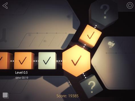 Shadowmatic screenshot 11