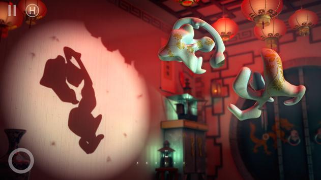 Shadowmatic screenshot 5