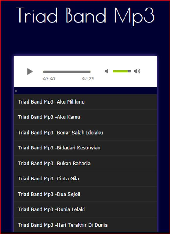 Dangdut mix pasrah mp4 hd video download 48. 246. 200. 35. Bc.