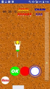 Super Triathlon apk screenshot
