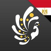 NKM Cairo icon