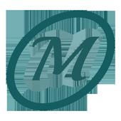 Math Solution icon