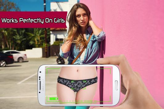 download real xray clothes remover joke apk for android latest version real xray clothes remover joke apk