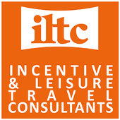 ILTC India icon