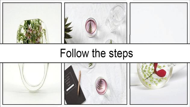 Stunning DIY Botanical Jewelry screenshot 5