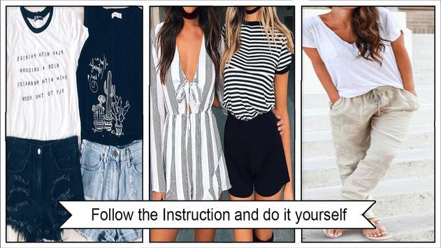 Stylish Summer Concert Outfit Ideas screenshot 4
