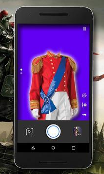 Prince Photo Montage apk screenshot