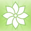 Mindfulness: Being Human (Lite) simgesi