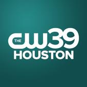 CW39 icon