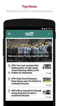 CW39 apk screenshot