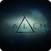 Salem WGNA icon