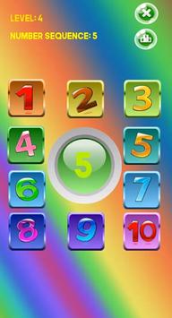 Numbers screenshot 6