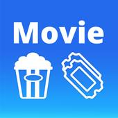 Tribute: Movie Showtimes icon