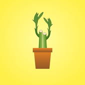 Lucky Bamboo Luck Booster Free icon