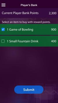 Majestic Lanes Bowling screenshot 2