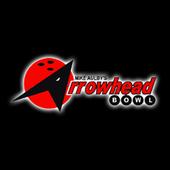 Mike Aulby's Arrowhead Bowl icon