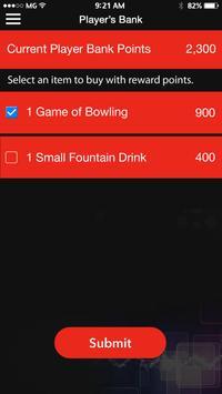 Mike Aulby's Arrowhead Bowl apk screenshot