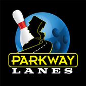 Parkway Lanes icon