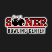 Sooner Bowling Center icon