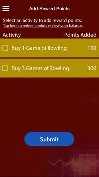 Sooner Bowling Center screenshot 1