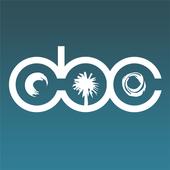 CBC App icon