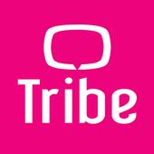 ikon Tribe - Nonton Drakor and Serial TV Premium