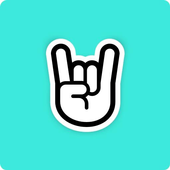 Tribe - Group games & video calls icon