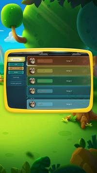 Trainer Tribe screenshot 4