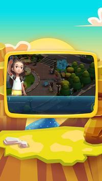 Trainer Tribe screenshot 6