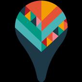 Tribellers - Viajes y precios icon