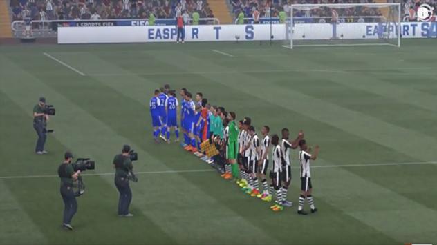 Guide For FIFA 17 Companion . screenshot 2