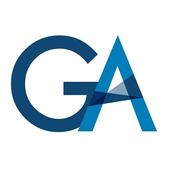 GA Experience icon