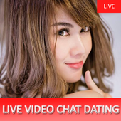 Video Live Chat Dating Advice icon