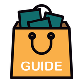 Guide for Offerup Buy and Sell icon