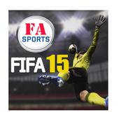 Tricks for FIFA 15 New icon