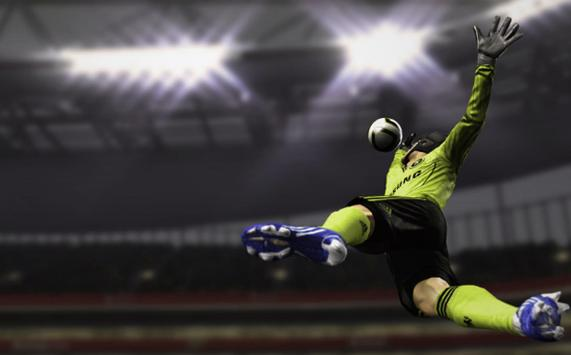 Tricks for FIFA 15 New poster
