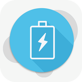 Trickle Charger icon