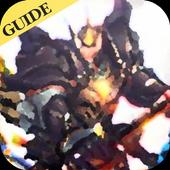 Trick Magic Legion Hero Legend icon