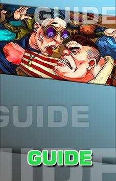 Guide for Clone Wars: CoM screenshot 5